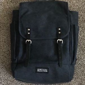 Kenneth Cole Reaction Computer Backpack